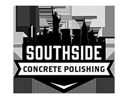 southside logo web